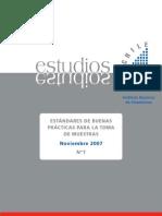 buenaspracticastomademuestras_7.pdf