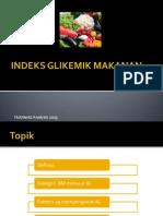 INDEKS-GLIKEMIK-MAKANAN