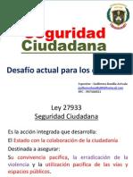 EXPOSICION SEGURIDAD CIUDADANA.pdf