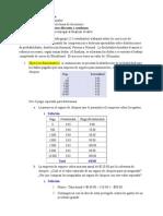 Taller 4 - Ejercicios Colaborativos Binomial Poisson Normal