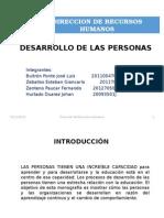 DESARROLLO DE LAS PERSONAS.pptx