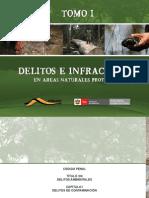 DELITOS Y INFRACCIONES.pdf