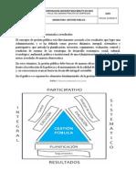 Gestión Pública Unidad 1.pdf