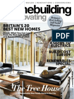 Homebuilding & Renovating - January 2016