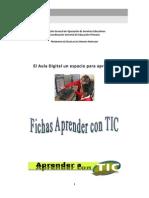 Fichas-AprenderconTIC[1]