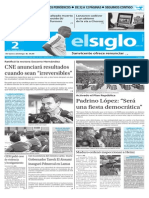 Edicion Impresa 02-12-2015