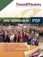 NoordNieuws 3 (2006)