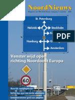 NoordNieuws 5 (2006)
