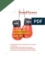 NoordNieuws 5 (2007)