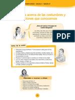 Documentos Primaria Sesiones Unidad04 PrimerGrado Integrados 1G U4 Sesion01