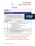 XPhase_Exit_Plan_Template.pdf