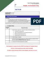 XPhase_Exit_Plan_Template.pdf