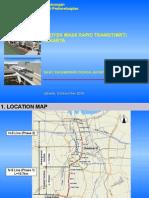 Bahan Pertemuan MRT Dg Gub DKI
