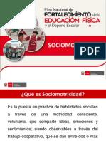 PRESENTACION_Sociomotricidad