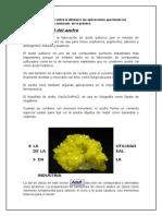 trabajo de quimica los elementos I.docx