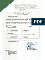 Perihal Pelaksanaan Ujian Komprehensip Dan Skripsi Periode Desember 2015 Dan Januari 2016_0