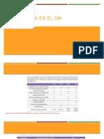Dislipidemia en el SM.pptx