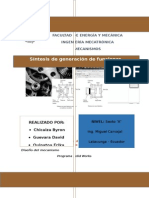 mecanismo sitesis de generacion de funciones.docx