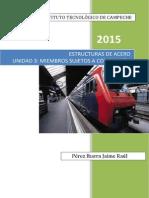 ESTRUCTURAS-DE-ACERO-UNIDAD-3.pdf