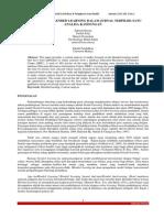 Artikel_4_Bil_3_Isu_1.pdf