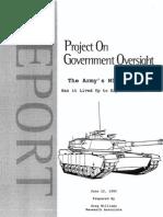 m1-report-19900612