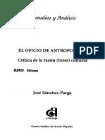 El.oficio Sanchez PUBCOM