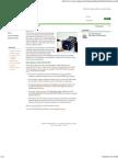 FCT Fuel Cells_ Basics