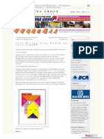 hanifmall-wordpress-com.pdf