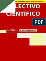 Colectivo Científico
