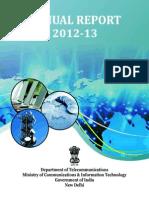 Telecom Annual Report-2012-13.pdf