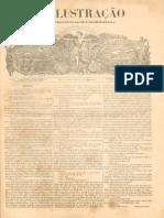 A Ilustração Luso-brasileira, n. 01, v. 01