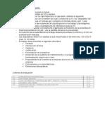 Criterios - Exposiciones t3 Gesma
