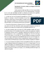 Ejercicios_3.1