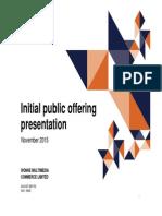 Wonhe Presentation 161115.pdf