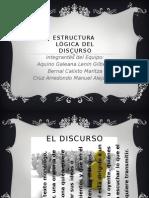 Estructura (1).pptx
