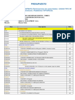 Valorización N 09_P15........JEREV01