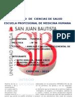 quimica_lab11