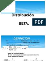 Curso Beta