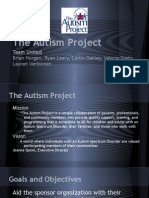 final powerpoint presentation-comm 366
