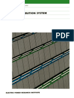 DC distribution system