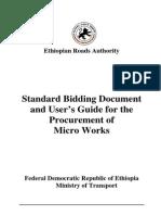 microguide.pdf