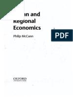 McCann Urban and Regional Economics.pdf