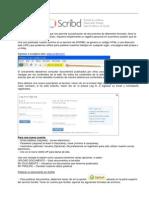 Subir Un PDF a Internet y a Un Blog11111