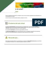 paracomenzar_cursoBLOG.pdf