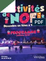 Festivites Noel WEB