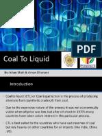 CTL tech.pdf