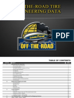 Goodyear-OTR-Databook2009