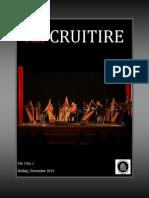 An Cruitire 2015