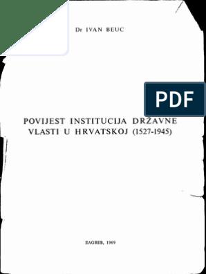 zakonsko datiranje u državi florida amarillo tx kuka