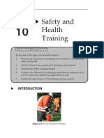 topic-10-safety-and-health-training.pdf